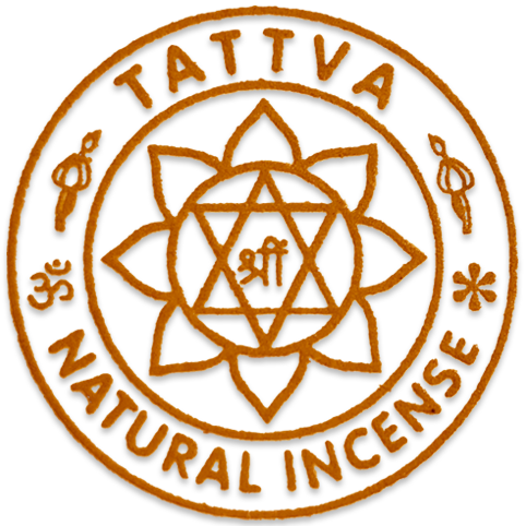 Tattva Incense UK